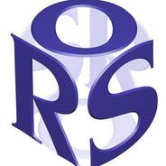 ORS-Logo (2018).jpg