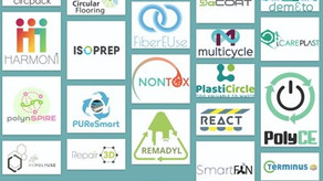 Plastics Circularity Multiplier Online Conference