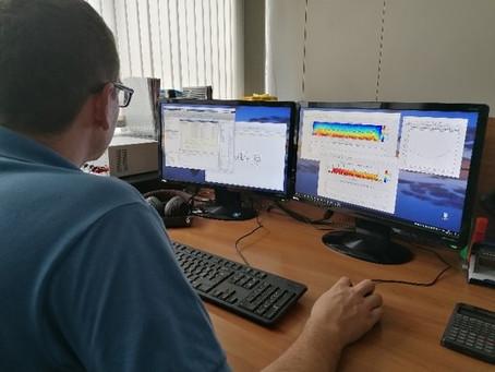 Optimisation of the DEMETO reactor