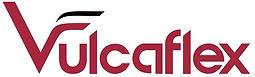 Logo-Vulcaflex-2019 (1)_page-0001 (1).jpg