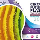 Circular-Future-Of-Plastics.jpg