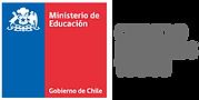 Logo-Mineduc.png