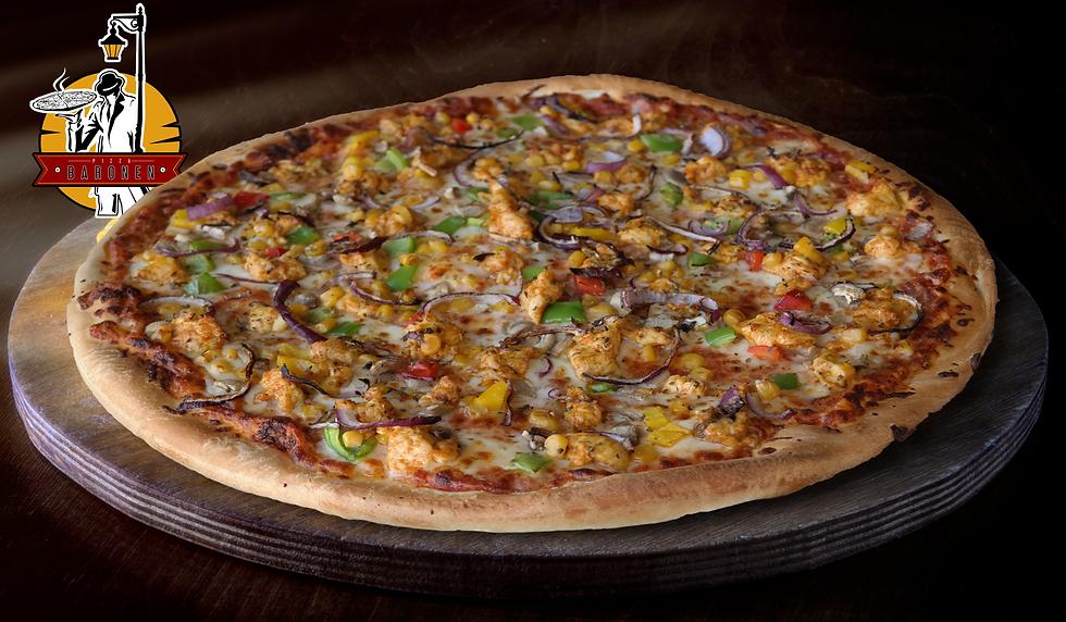 pizza tabakta.png