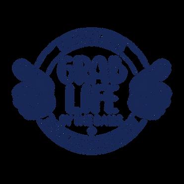 50061_Grab Life_Mas Roundel Pantone 281