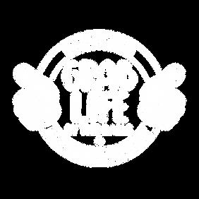 50061_Grab Life_Mas Roundel White on Tra