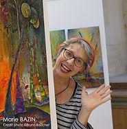 21-MARIE BAZIN-Photo.jpg