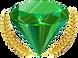 Logo tansparente.png