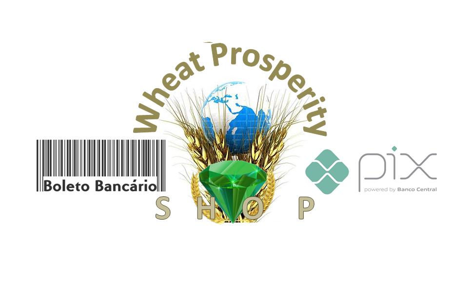 Wheat Prosperity Boleto Pix.png