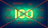 SEM ICO.png