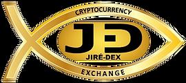 Jiré Dex Exchange.png