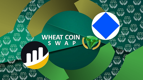 SWAP Wheat Coin.png