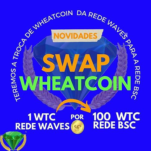 Swap Wheat.jpeg