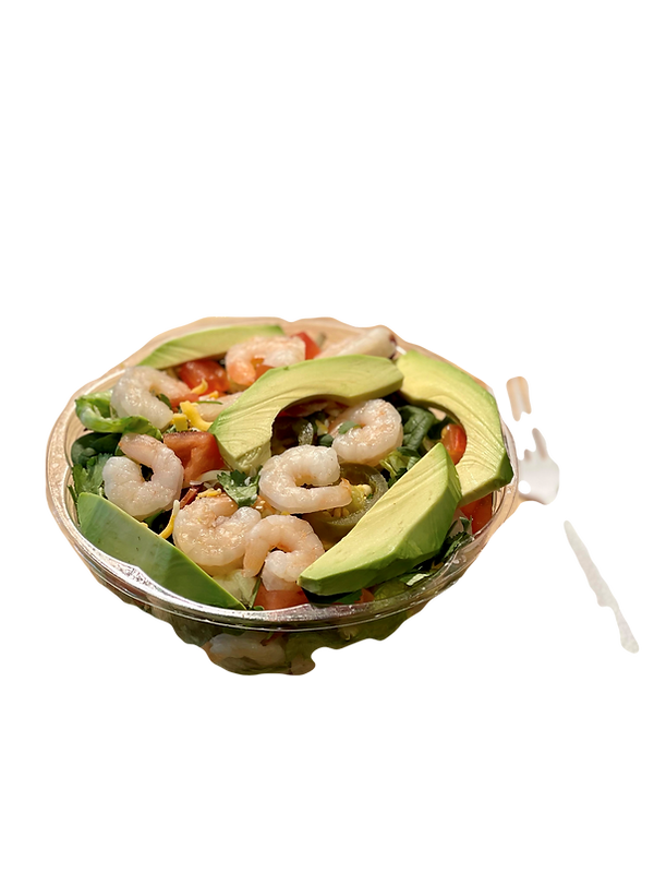 Baja%20Shrimp%20Salad_edited.png