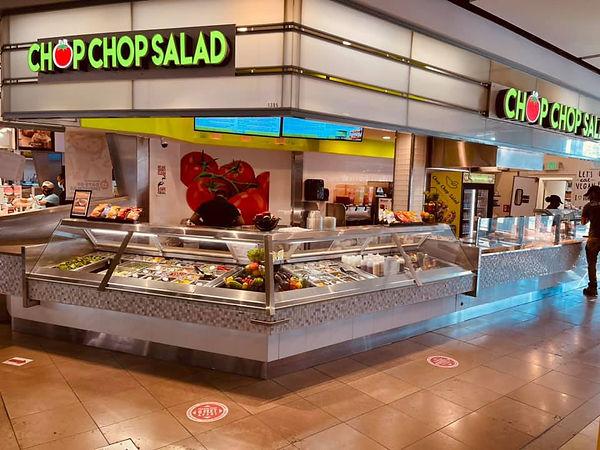 Chop Store.jpg