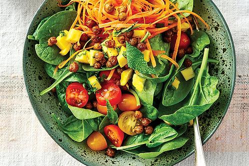 CYO Salad