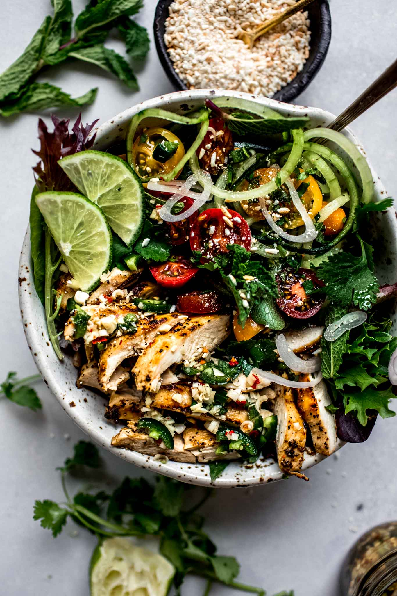 thai-chicken-salad-5