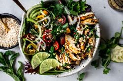 thai-chicken-salad-5