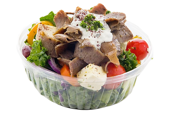 doner-gyro-gyros-salad-tomato-feta_edite