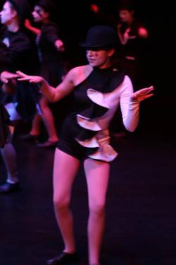 Stolen Dance 2