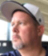 Robert Headshot.jpg