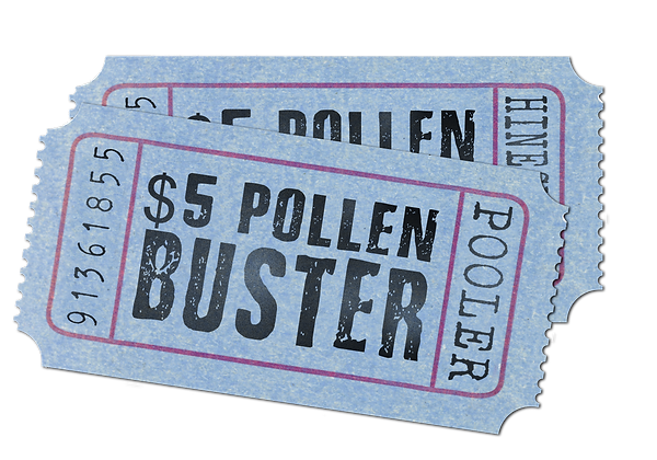 CARWASHBUSTERTICKET.png