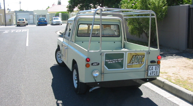 Ant with canopy frame 002.jpg