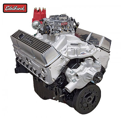 EDELBROCK-crate-Engine.jpg