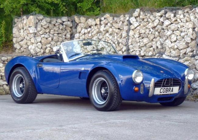 Blue Hayden 427