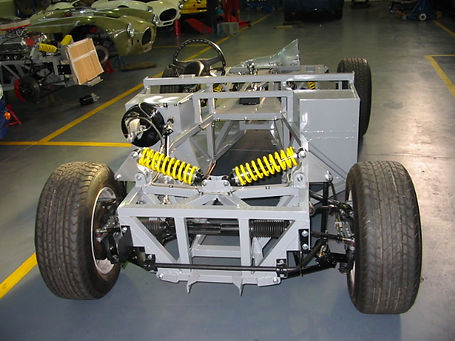 Chassis 060.jpg