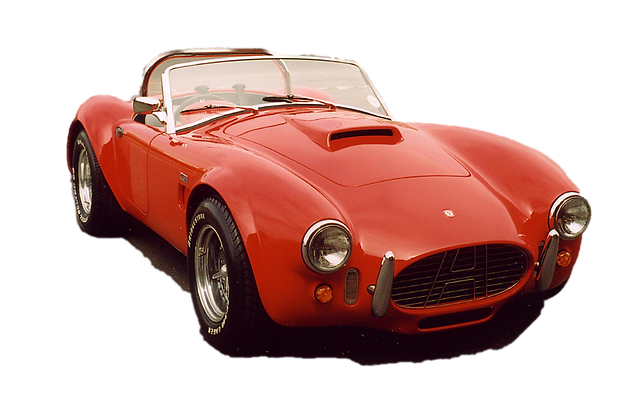 Red Cobra front.png