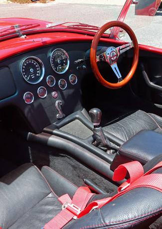 Red 8.jpg