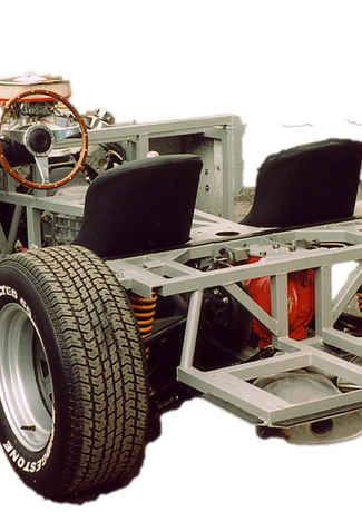 Chassis cut out back.png