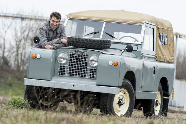 Land Rover Replica.jpg