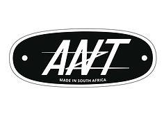 ANT - logo-02.jpg