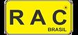 Logo RAC Brasil Peroy.png