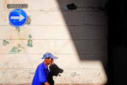 Cuba (año 2014)