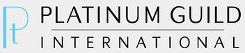 Platinum Guild Logo.png