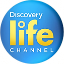 Discovery_Life_Channel_logo_official_png
