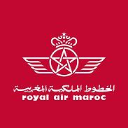 ram_logo_red-1024x.png