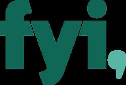 FYI,_logo.png