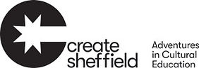 CreateSheffield_Logo(300).jpg