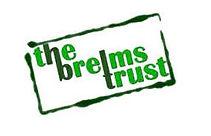 Brelms trust jpg jan 19.JPG