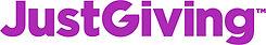 JustGiving-logo-web.jpg