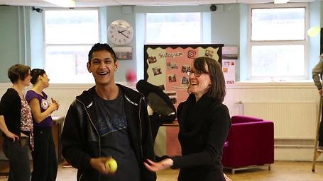 trudi juggling2.jpg