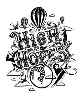 high hopes_┬®_lisamaltby.jpg