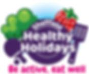 SHH Logo (300).jpg