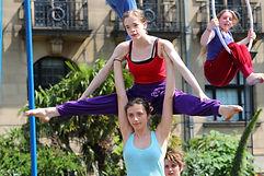 balance chance to dance 29'6'19.jpg