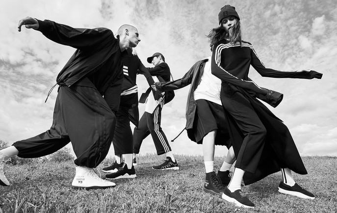 Y-3-chapter-3-spring-2018-ad-campaign-th