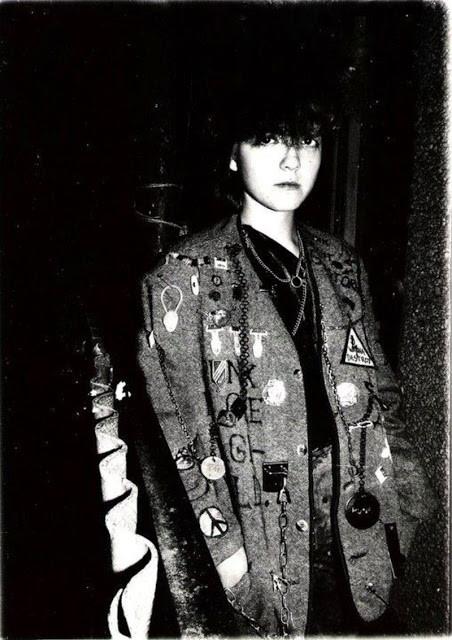 estonia-punk-girls-1980s-3.jpg