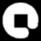 artbay_logo_white.png